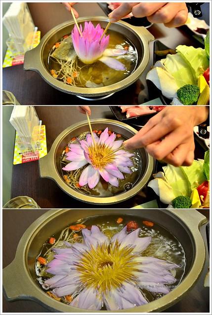 櫻之田野養生野菜鍋-南京三民站美食008-DSC_4342