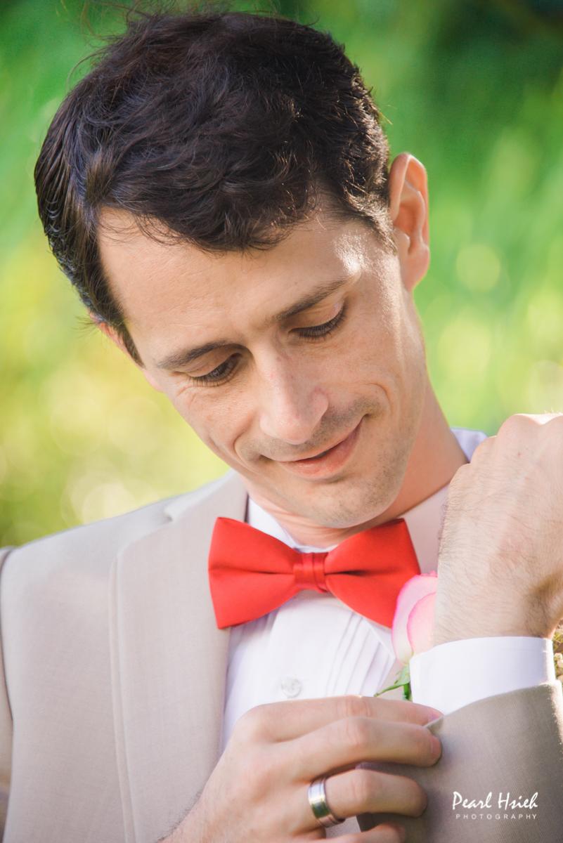 PearlHsieh_Tatiane Wedding089