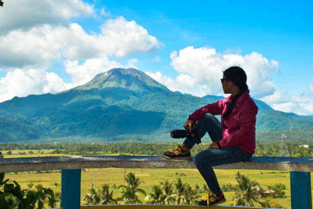 BulusanVolcano1small (1 of 1)