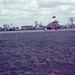 cornell 1964-03-r01 010