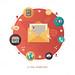 @Decorwithme : #Business #Marketing #Composition https://t.co/kIlZIxG0QB #illustration #design #flatdesign #graphicdesign #digital https://t.co/5kmkBQLD6q