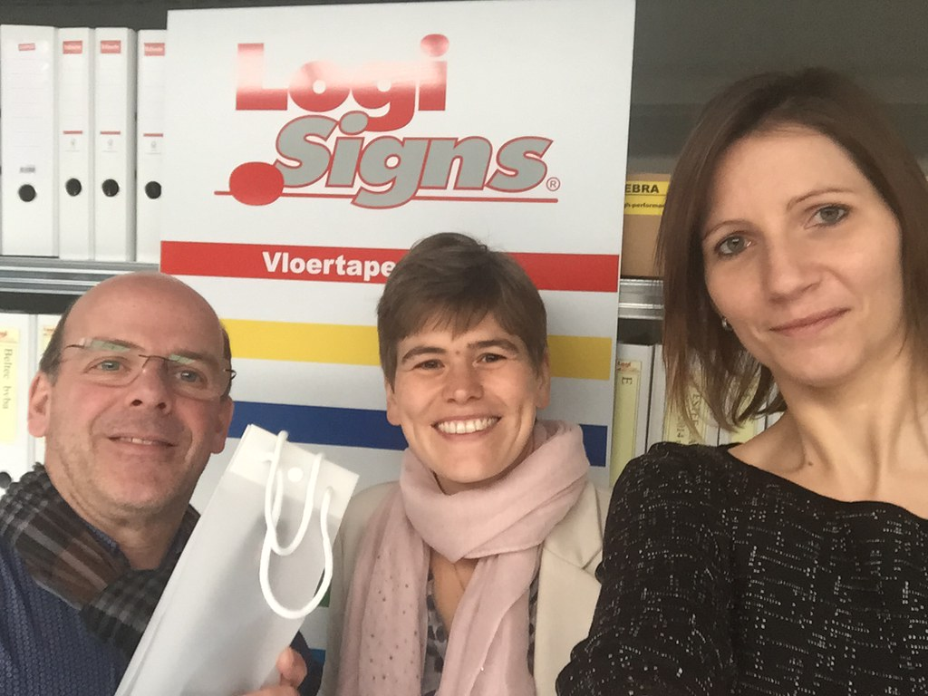 Logi-Signs