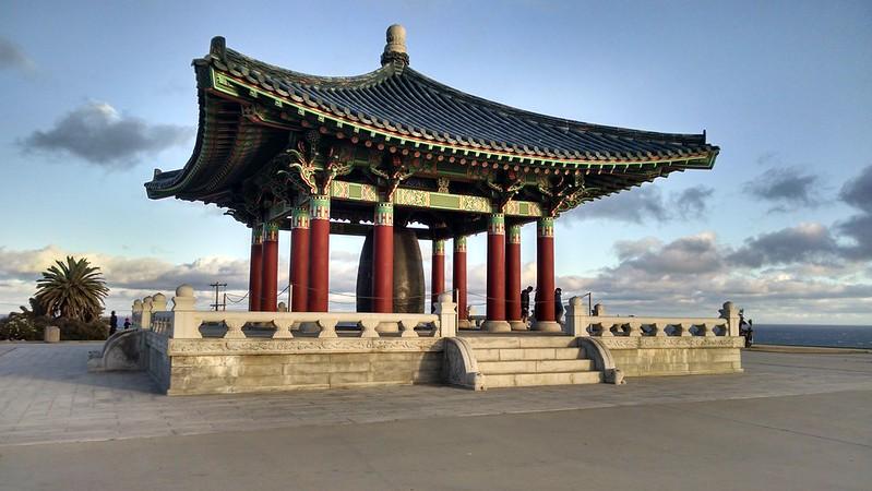 KoreanFriendshipBell_01