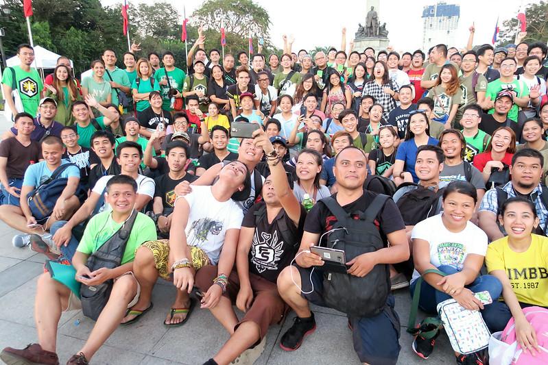 20151114_173127 Abaddon Manila