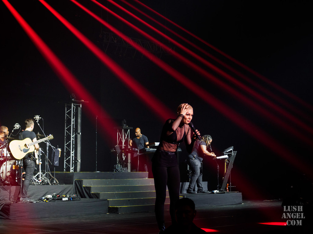jessie-j-concert-manila