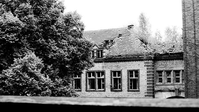 Beelitz-Heilstätten_Lungenklinik_2015-39