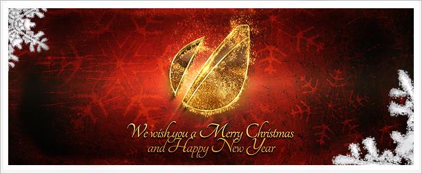 HG_Christmas_Logo