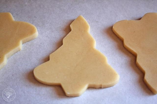 Calendario de adviento de galletas www.cocinandoentreolivos.com (14)