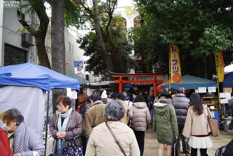 日本京阪奈自由行 Day4