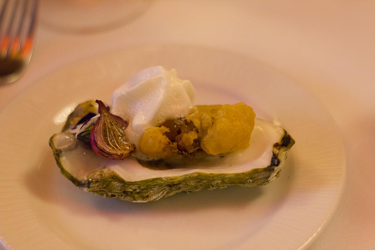 amuse-bouche-don-giovanni-menabrea-slow-dining
