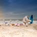 Vacances ! by pixlilli