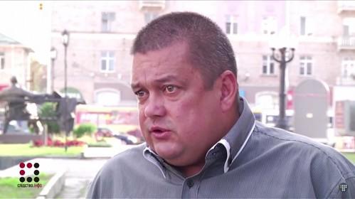 адвокат-Сокаль