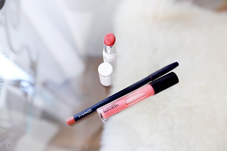 makeupbag4