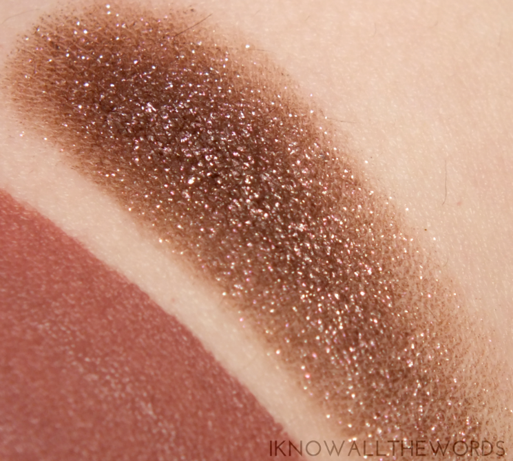 Julep Maven December Dial Up Your Glam Multidimensional Orbital Eyeshadow Andromeda (1)