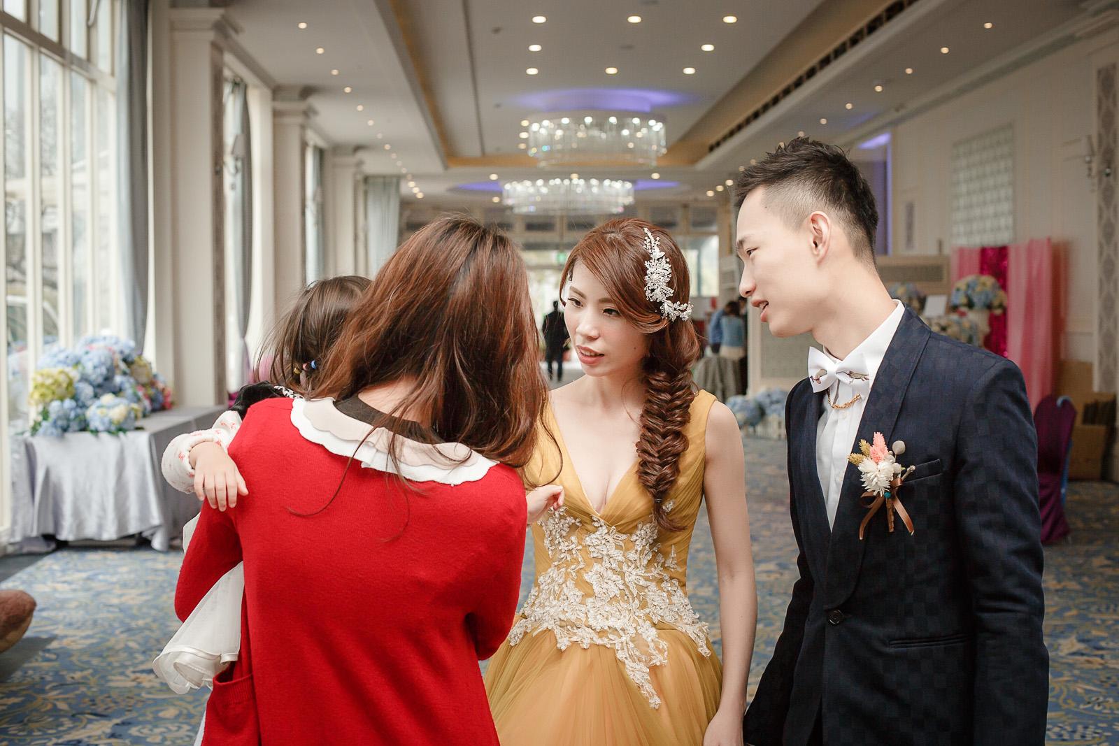 高雄圓山飯店,婚禮攝影,婚攝,高雄婚攝,優質婚攝推薦,Jen&Ethan-271