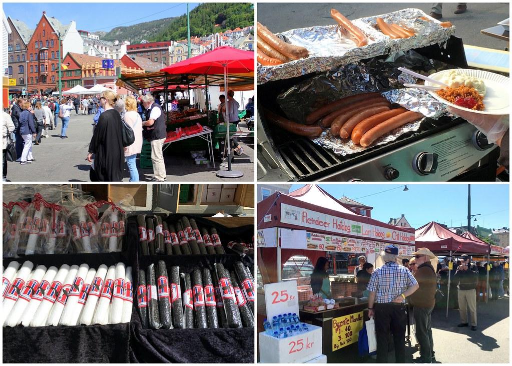 bergen-fish-market-sausage-stalls