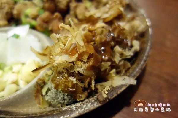 竹北車庫鹽酥雞 (24).JPG