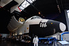 Space Shuttle Trainer 1