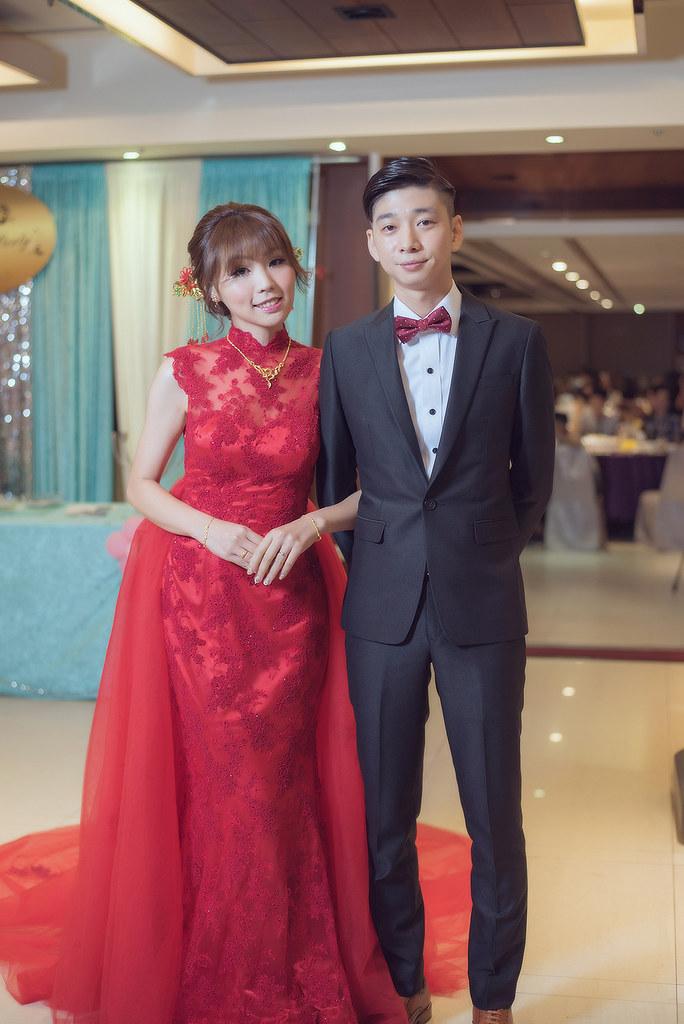 20160903士林台南海鮮婚禮記錄 (155)