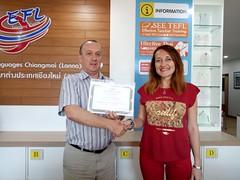 Olga (Ukraine)