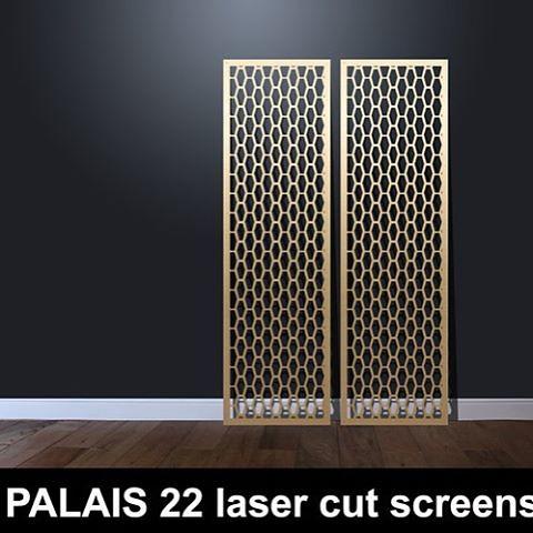 beautiful geometric pattern screens interior interiors interiordesign design home decor - Home Decor Screens
