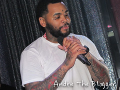 Kevin Gates (3 of 20)