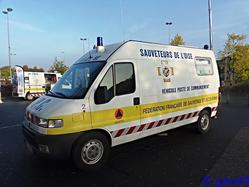 flickriver fiat ambulance service vehicles pool. Black Bedroom Furniture Sets. Home Design Ideas