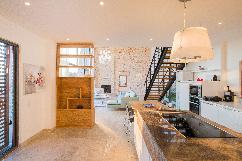 real estate, property sale - 3486