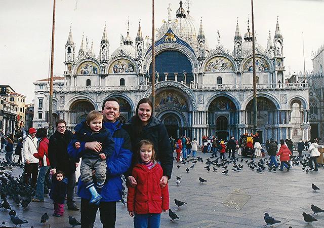 Italy 2004 10