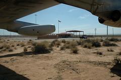 USA Mojave 2012(13)