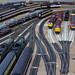 Storage Sidings 32-07 February  2017 by snapper31