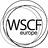 WSCF Europe's buddy icon