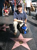 Saluting a Hollywood Hero on the Walk of Fame _9795 by Mosaic Photos1