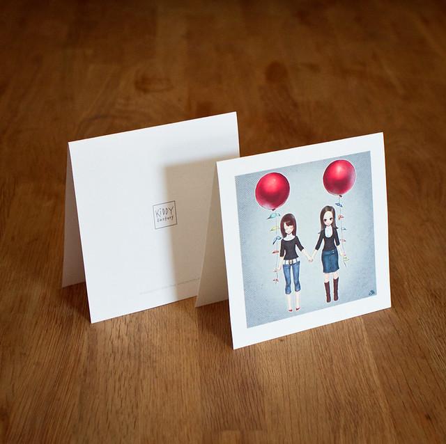card03