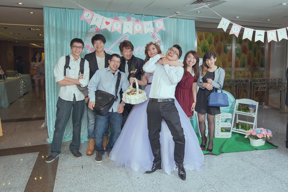 20150718台北花園酒店婚禮記錄 (1232)
