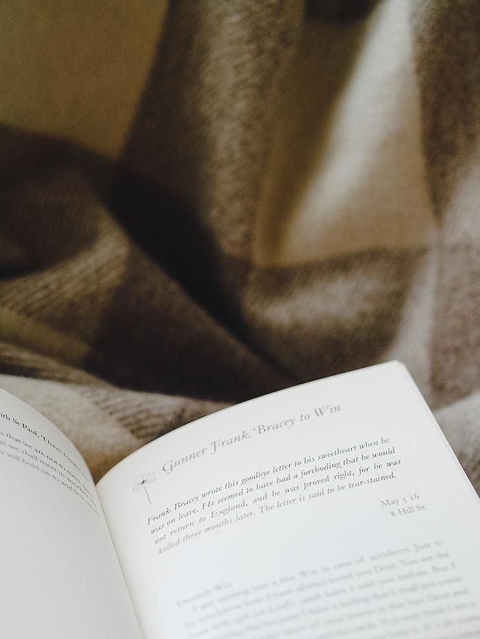 tartan blanket co 8
