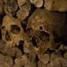 Catacomb by SlowhandBuzz