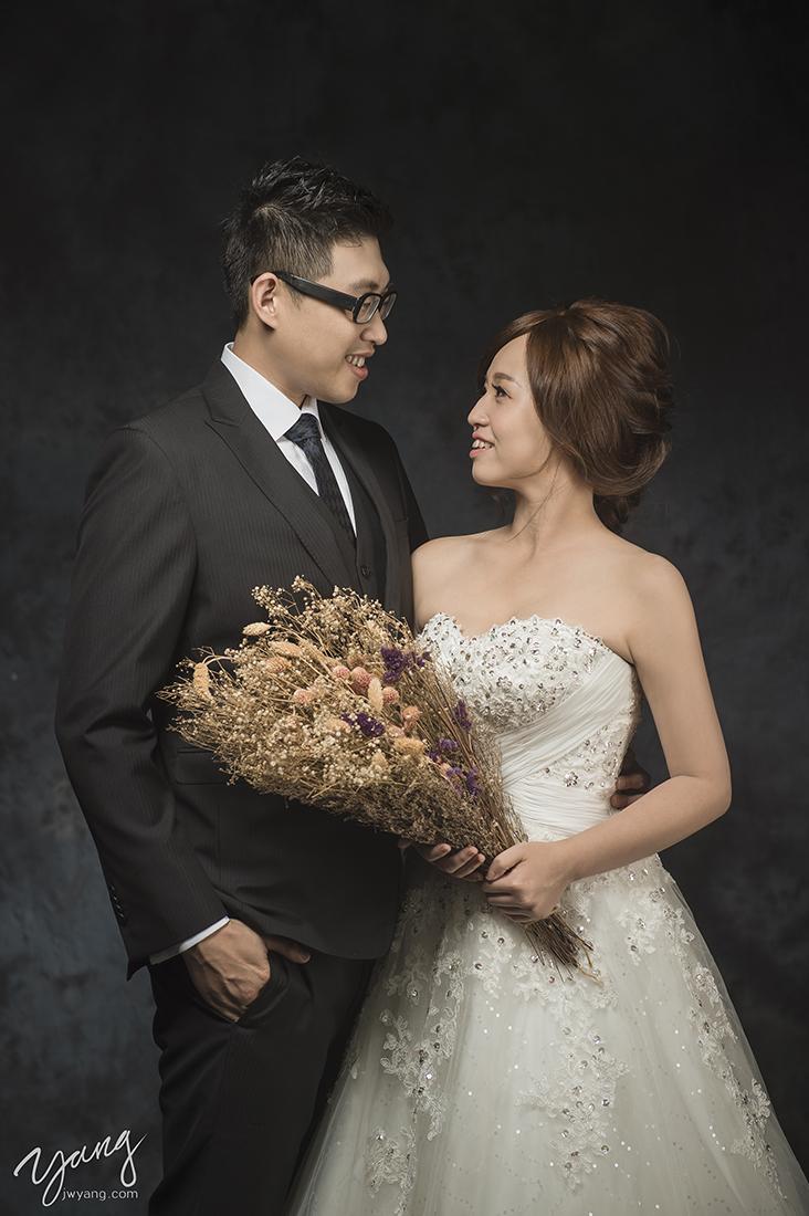 婚攝,臺北婚紗,台灣婚紗,鯊魚影像團隊,自助婚紗,自主婚紗,Batty make up,