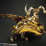 [Imagens] Mu de Áries Soul of Gold 21052683438_c59c0e6b93_q