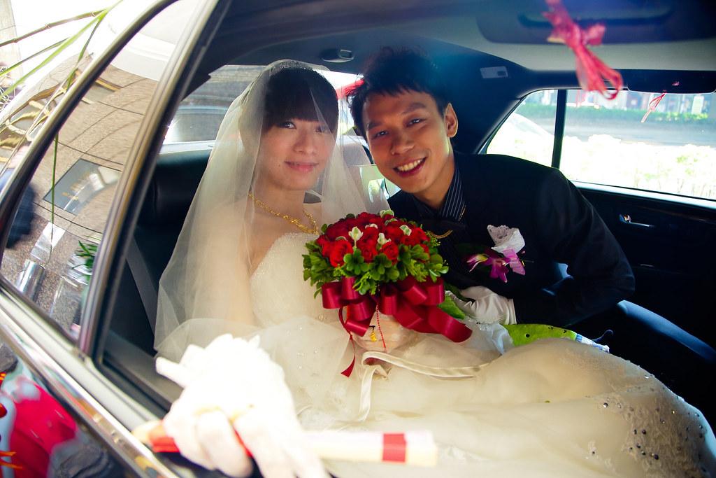 浩恩 琳毓_結婚儀式寫真 _ 285
