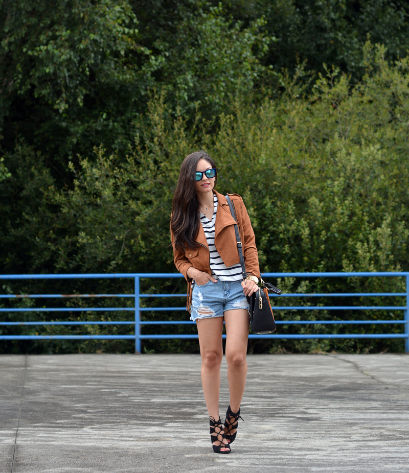 zara_ootd_outfit_shorts_05