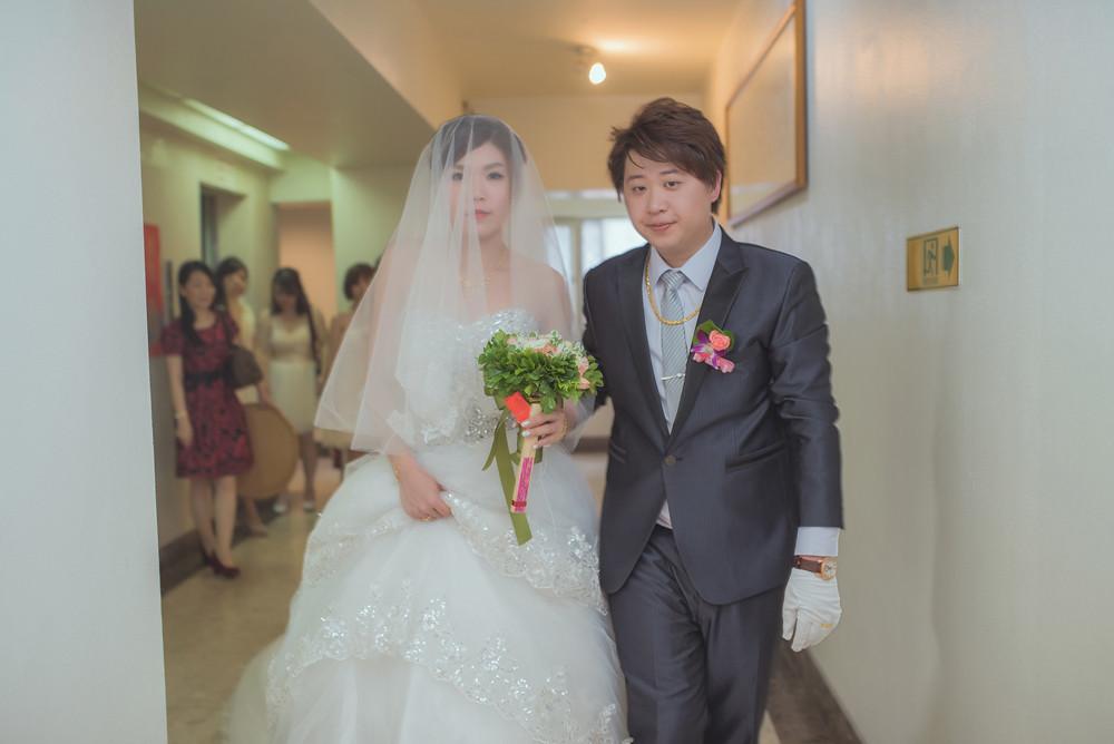 20150718台北花園酒店婚禮記錄 (455)