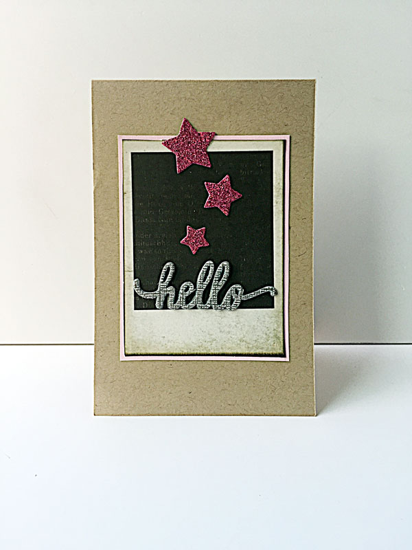 A-CAS-hello-card1