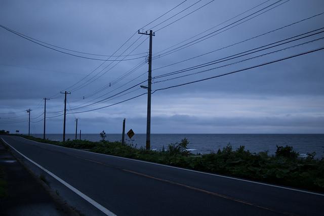 Hokkaido day2 4