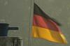 Fahne im Wind by Katzenfreund2