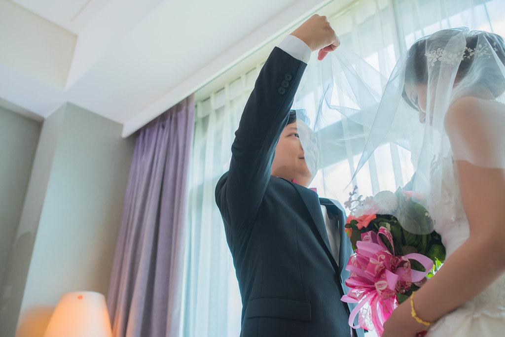 20150726維多利亞酒店婚禮記錄 (707)