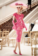 fashionablyfloral
