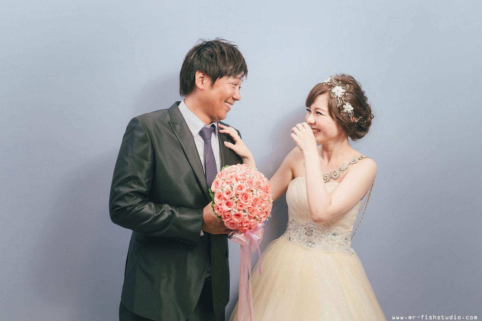 0522Wanfu+FloR1872