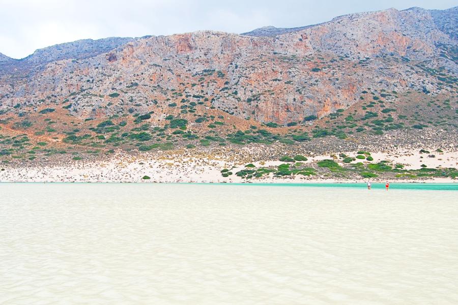 Greece-Crete (4)