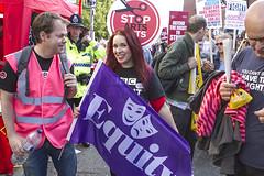 AusterityDemoMancs  (Oct 15) 039